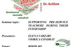 mentoring-1