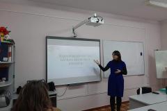 mentoring-2