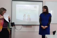 mentoring-4