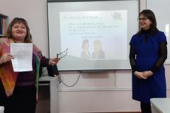 mentoring-5