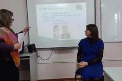 mentoring-6