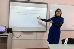 mentoring-9