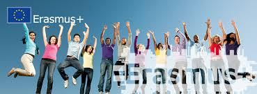 Sesiuni de informare și supervizare pentru studenții care depun dosarele pentru obținerea burselor ERASMUS +