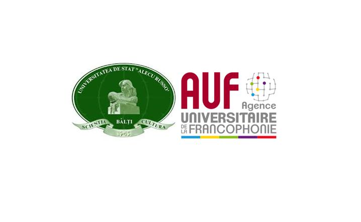 Burse de studii de masterat la Universitatea din Seghedin, Ungaria