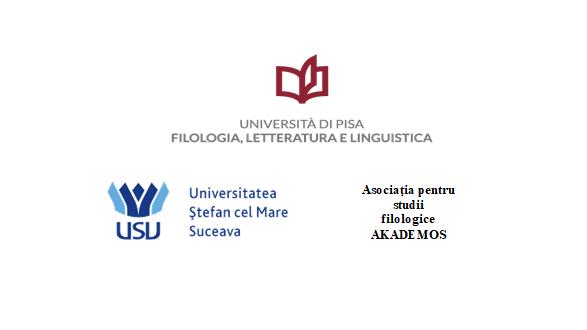 Conferința DISCURS CRITIC ȘI VARIAȚIE LINGVISTICĂ