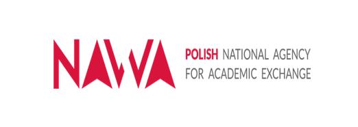 Programul de schimb academic de studenți si cercetători, anul universitar 2021-2022!