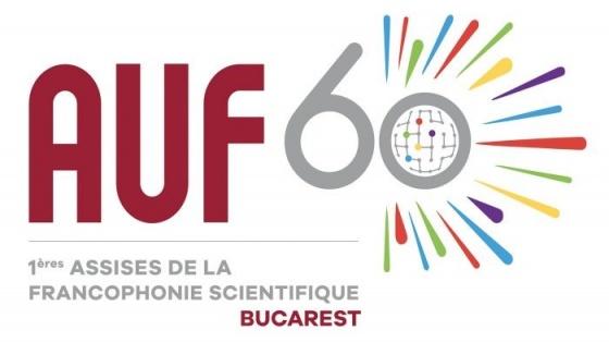 Prima conferință a Francofoniei Științifice: apel pentru lucrări