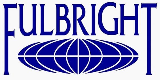 Programul Fulbright 2022-2023